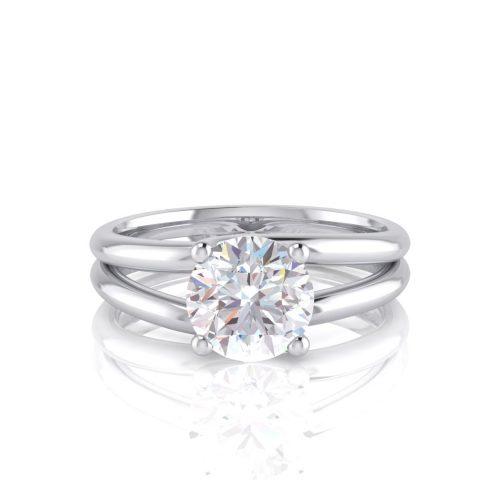 Sargas Ring