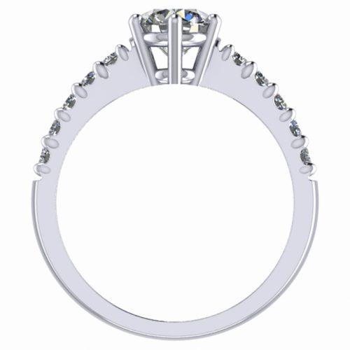 Avior Ring