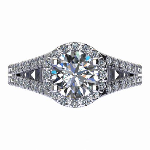 Desire Ring