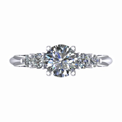 Electra Ring