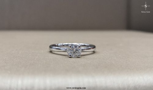 Altair Ring