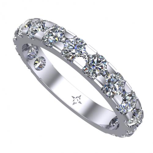 Auriga Ring