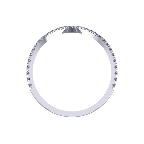 Canis Ring