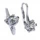 Lepus Earrings B