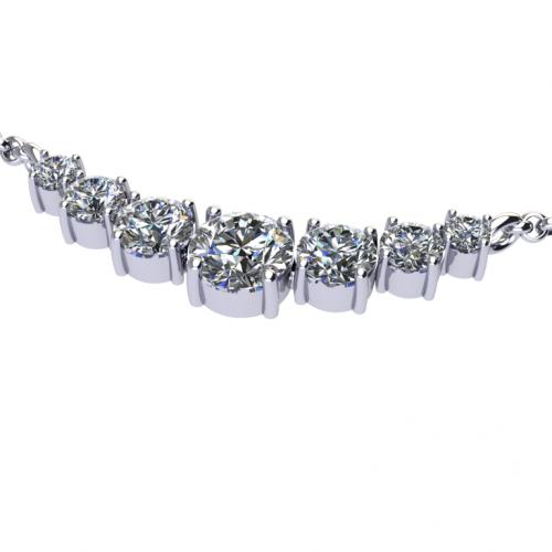 Libra Pendant