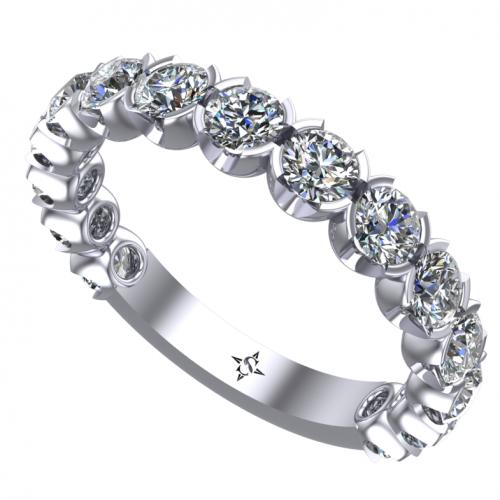 Lyra Ring