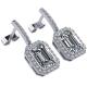 Libertas Earrings