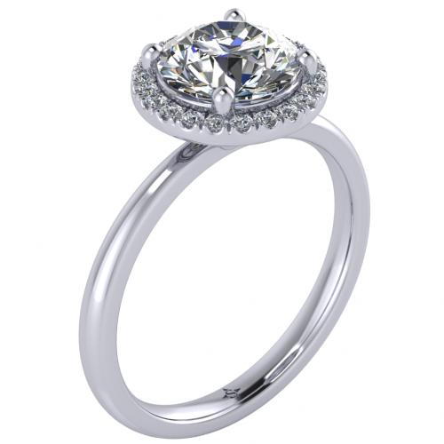 Leonis Ring