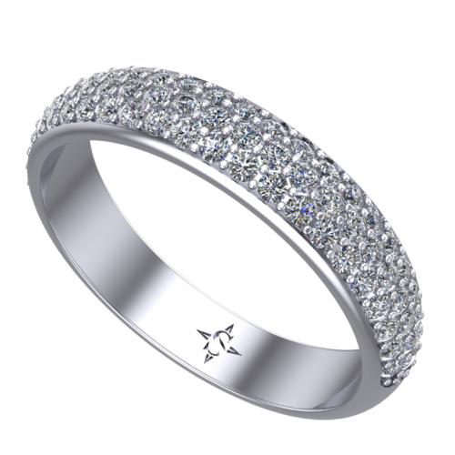 Venatici Ring