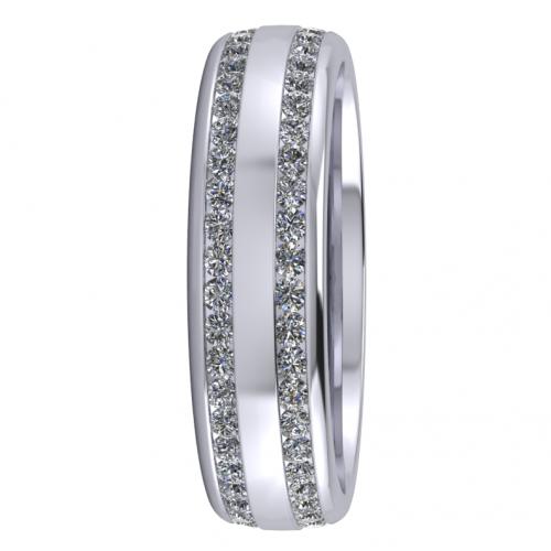 Cetus Woman Ring