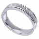 Felis Wedding Ring For Him